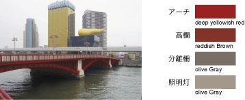 https://www.jcri.jp/JCRI/hiroba/COLOR/buhou/164/164-2/akagi-a.jpg