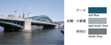 https://www.jcri.jp/JCRI/hiroba/COLOR/buhou/164/164-2/akagi-km.jpg