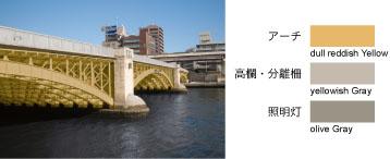 https://www.jcri.jp/JCRI/hiroba/COLOR/buhou/164/164-2/akagi-kr.jpg