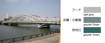 https://www.jcri.jp/JCRI/hiroba/COLOR/buhou/164/164-2/akagi-s.jpg
