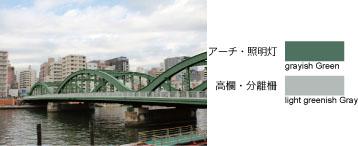 https://www.jcri.jp/JCRI/hiroba/COLOR/buhou/164/164-2/akagi-u.jpg